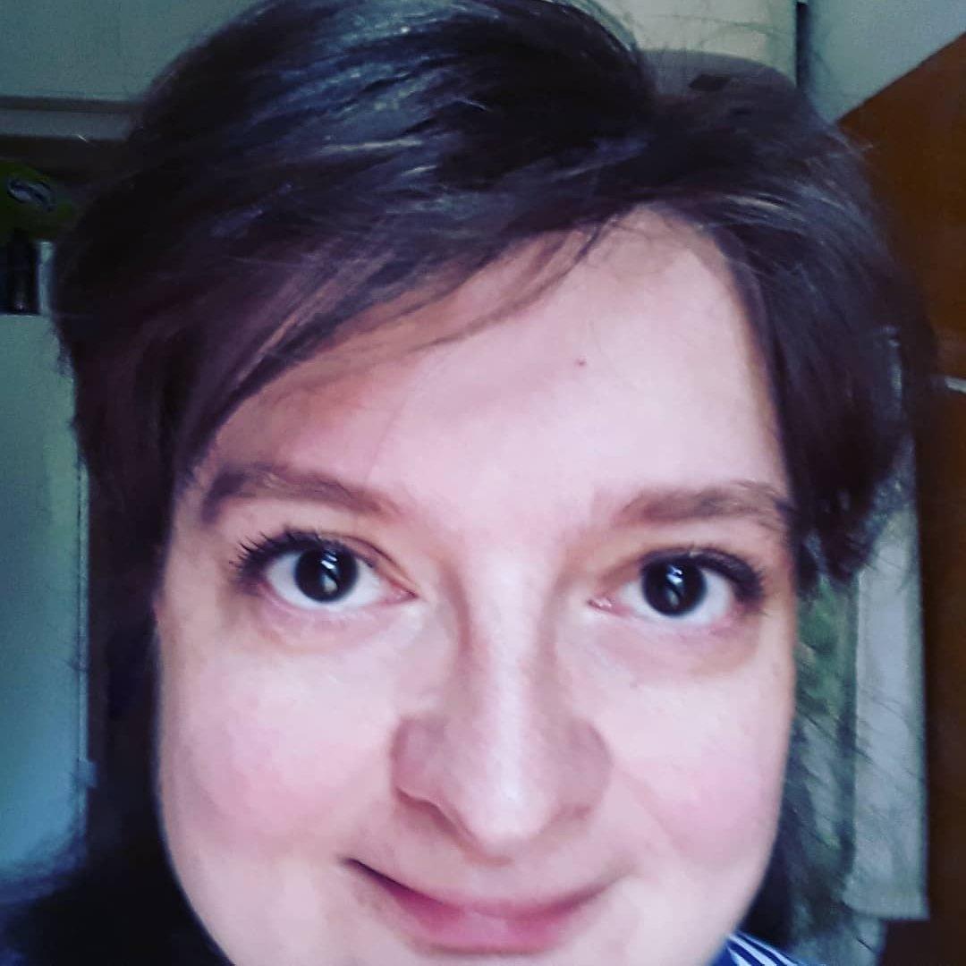 Benefi Krisztina